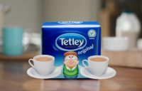 Angry TATA instructs lawyers over Tetley tea slavery allegations