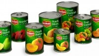 Del Monte buries the hatchet ahead of retail and NPD joint-venture