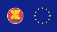 EU on charm offensive as Asean gears up for regulatory harmonisation