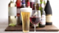 Indian regulator is preparing new alcohol and labelling regulations