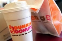 Dunkin' to enter Vietnam as part of massive Asia expansion