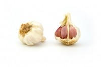 Garlic supplements effective for blood pressure management: Meta-analysis