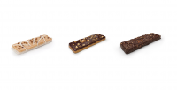 Protein bars to gummies: New supplement product launches in June