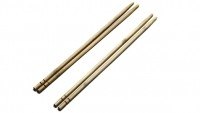 Malaysian health inspectors to probe bamboo chopsticks for chemicals
