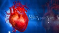 Anti-cholesterol drugs can 'safely' benefit female cardio disease