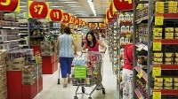 Study calls on supermarkets to offer incentives for early week shop