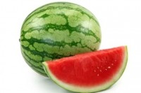 Sweeter, more blight-resistant watermelon on the cards