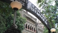 Bombay High Court upholds food safety law to 'remedy evil'
