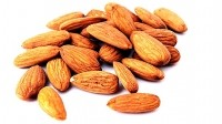 Almonds become Oz's most valuable agri-export after California drought