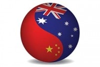 Inflation from China-Australia trade deal could temper benefits