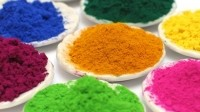 Report predicts impending boom in Indian additives market