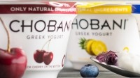 'Asia and Latin America have untold possibility for Chobani'