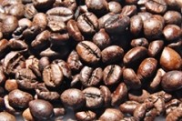 Prova specialises in coffee extracts, among other flavours