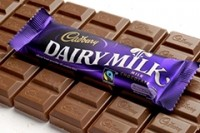 Cadbury India bets large on Asia-Pacific's biggest chocolate plant