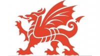 Year of the dragon: Wales targets Asia for premium exports