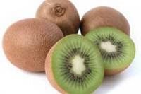 NZ ministry investigating chemical residue in kiwifruit