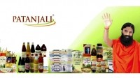 Patanjali Ayurveda outpaces rivals in 'disrupted' Indian market