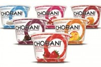 Chobani to hit Malaysian shelves as yoghurt demand grows in SE Asia