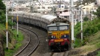 Court demands better monitoring of railway foodservice