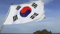 Plain sailing: Other Asian countries could learn from Korea's claims process