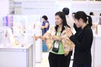The Innovation Zone will focus on hot new products and developments