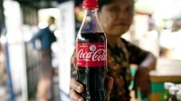 NGOs commend Coca-Cola for its human rights transparency in Myanmar