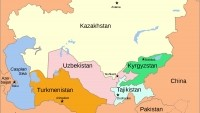 Central Asia risks losses from malnutrition-overnutrition conundrum