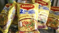 The Maggi noodle affair has prompted closer regulatory scrutiny