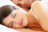 Japan awards first patent to resveratrol for sleep improvement