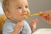 India's regulator issues new draft standards for infant nutrition
