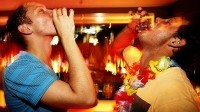 Review dispels long held beliefs about Australian drinking problems