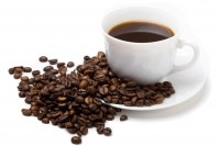 Coffee polyphenols show heart health potential for healthy men: Study