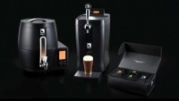 Home brewing joins Internet of Things with launch of Aussie iBrew kit