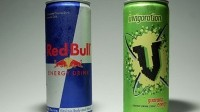 Australia's health department trains guns on caffeinated energy drinks