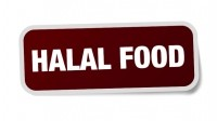 Halal market expected to witness 10.8% annual growth until 2019