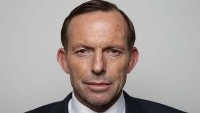 Tony Abbott has pledged to reduce regulatory red tape across a number of industries, including complementary medicines