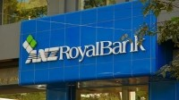 ANZ Bank accused of abandoning farmers after splitting with sugar firm