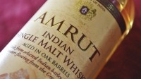 Hindu leader outraged by Amrut whisky's 'highly inappropriate' name