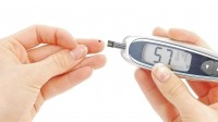 Mice study: TCM-derived flavonoid could quell diabetes symptoms