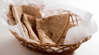 DuPont develops ingredients for pre-packaged rotis in India
