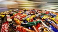 Analysts predict lightning growth for Indian confectionery market