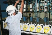Cargill bets big on Indian processing operation