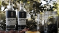 Byron Bay botanicals give punch to crowdfunded gin start-up