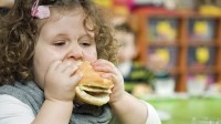 Experts highlight big gaps in healthy food policies