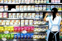 Chinese regulators finally get tough on infant formula manufacturers