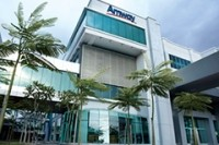 Amway has been Malaysia's consumer health food leader for some time now