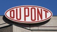 Dupont opens application centre in Delhi