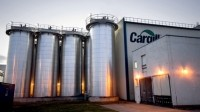 Cargill ramps up business and CSR activity in Vietnam