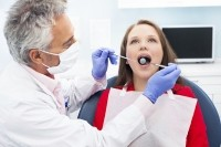 Clinical trial supports BLIS M18's oral health benefits