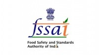 FSSAI's emphasis has shifted over decade since Food Standards Act